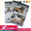 Wholesale Custom Student French Lined Exercise Book School Notebook