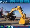 Used Good Original Japan Excavator Caterpillar 336D Excavators