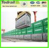 Railway Sulfuric Acid Tank Wagon