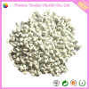 White Master Batch with LLDPE Resin