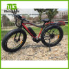 Buying a Best Quality Attractive Electric Fat Mountain Bikes