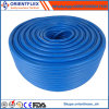 Cheap Flexible Air Rubber & PVC Hose