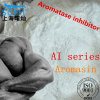 Aromatase Inhibitor (AI) Series Aromasin / Exemestanes with Good Quality