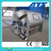Poultry Feed Mixer Single Shaft Blending Machine with Best Price