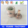 Price of Good 10mm 25mm 30mm 50mm Conductive Self Adhesive Copper Foil Tape