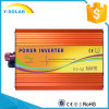 48V 600W 220V/230V Solar off Grid Tie Inverter