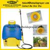 20L Backpack Electric Sprayer Knapsack Battery Sprayer