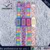 Fashion Pratical Promotion Women′s Watch Digital Gift Watch