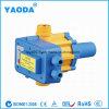 Automatic Pressure Control (SKD-11)