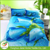 Wholesale Discount Polyester Luxury 3D Printed Bedding Set