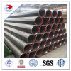 A333 Gr. 8 Gr. 6 Seamless Tube, Low Temperature Carbon Steel Pipe