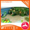 Best Selling High Quality Attractive Kids Indoor Soft Playground for Sale