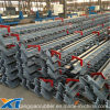 High Performance Bridge Expansion Joint Made in China Factory