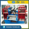 H Beam Flange Straightening Machine with Ce Certificate