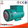 250kVA/200kw Three Phase AC Alternator (STF274K) /Ce Approved