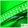 IP67 Waterproof Silicon Tube Double Side Rope Light 3528 240LED/M LED Strip Light