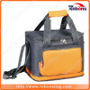 Lunch Bag Thermal Insulated Cooler Bag for Picnic Storage