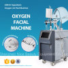 Oxygen Inject Machine with 98% Oxygen Purity in Hyperbaric Oxygen Chamber