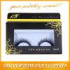 False Eyelash Packaging Box with PVC Window