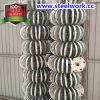 Flywheel for Roller/Shutter/Garage Door Parts (F-03)