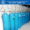 Oxygen Nitrogen Argon Natural Gas Filling Device