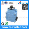 Safety Waterproof Electrical Micro Limit Switch with CE