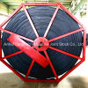 Conveyor System Equipment/Steel Cord Conveyor Belt/Industrial Conveyor Belt