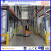 Commonly Used Pallet Rack with Upright 90*67 (EBIL-TPHJ)