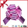 Party Gift Wrap Grosgrain Ribbon Bow