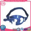 Medical Disposable Endotracheal Tube Holder Type B
