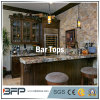 Popular China Granite for Bar/Kitchen/Vanity Tops