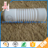 Low Cost Multi Convoluted Bellow PP Drain Pipe for Washing Machine