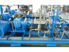 LNG Equipments CNG Forklift Fleet LPG Pump Skid
