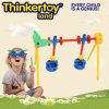 2015 Newest for Girl Educational Nursery Easy Toys