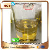 Bulking Cycle Oral Steroid Dianabol 50mg/Ml to Gain Muscle Mass