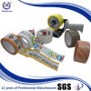 OEM Manufacturer Acrylic Waterproof BOPP Box Packing Tape