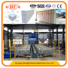 EPS Sandwich Lightweight Wall Panel Machine