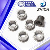 Iron Base Bushing for Auto Wiping Systems