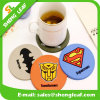 Factory Fashionable Rubber Table Coasters Placemat