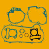 Wh100 Motorbike Gasket, Motorcycle Gasket for Selling