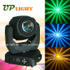 Clay Paky 120W Sharpy 2r Beam Moving Head Light