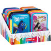 Stationery Pencil Case