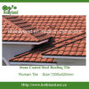 Stone Coated Roofing Sheet (Roman Tile)