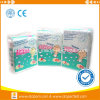 High Absorbent Disposable Baby Diaper From China Factory