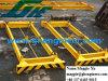 Portal Crane Container Spreader
