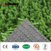 Best Quality Artificial Grass for Basketball Field