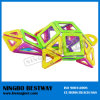 OEM Most Hot Selling Magnetic Toys Magformers