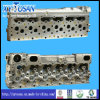 Cylinder Head Assembly for Caterpillar 3306PC/ 3306di/ 3304di/ 3304PC/ 3406/ D342