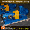 Yonjou Crude Oil Pump