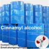 High Purity Flavoring Cinnamyl Alcohol / Cinnamic Alcohol (104 -54-1)